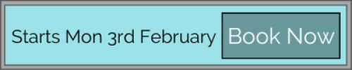 MBSR-Mindfulness-Wexford-February-2020-1