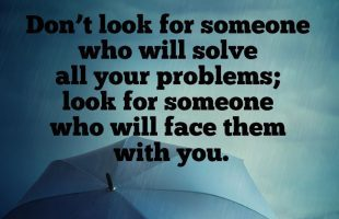 Mindfulness Quote and Image 105