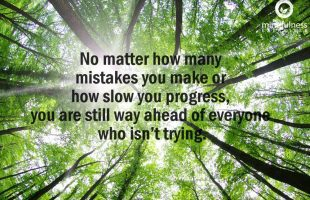 Mindfulness Quote and Image 114