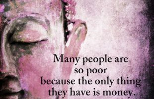 Mindfulness Quote and Image 122