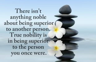 Mindfulness Quote and Image 123
