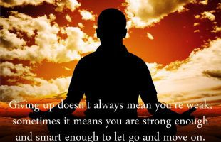 Mindfulness Quote and Image 141