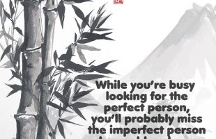 Mindfulness Quote and Image 155