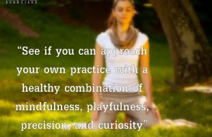 Mindfulness Quote and Image 159