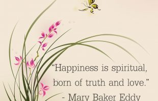Mindfulness Quote and Image 164