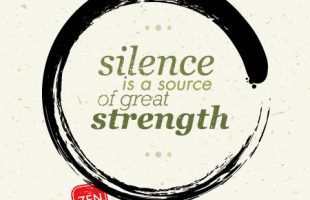 Mindfulness Quote and Image 179