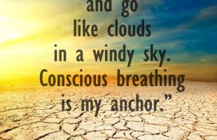 Mindfulness Quote and Image 18