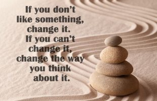 Mindfulness Quote and Image 21