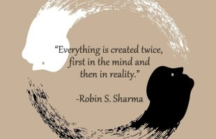 Mindfulness Quote and Image 31