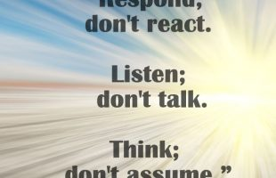 Mindfulness Quote and Image 36