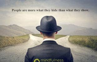 Mindfulness Quote and Image 59
