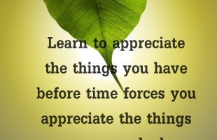 Mindfulness Quote and Image 68