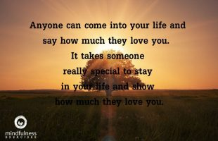 Mindfulness Quote and Image 71