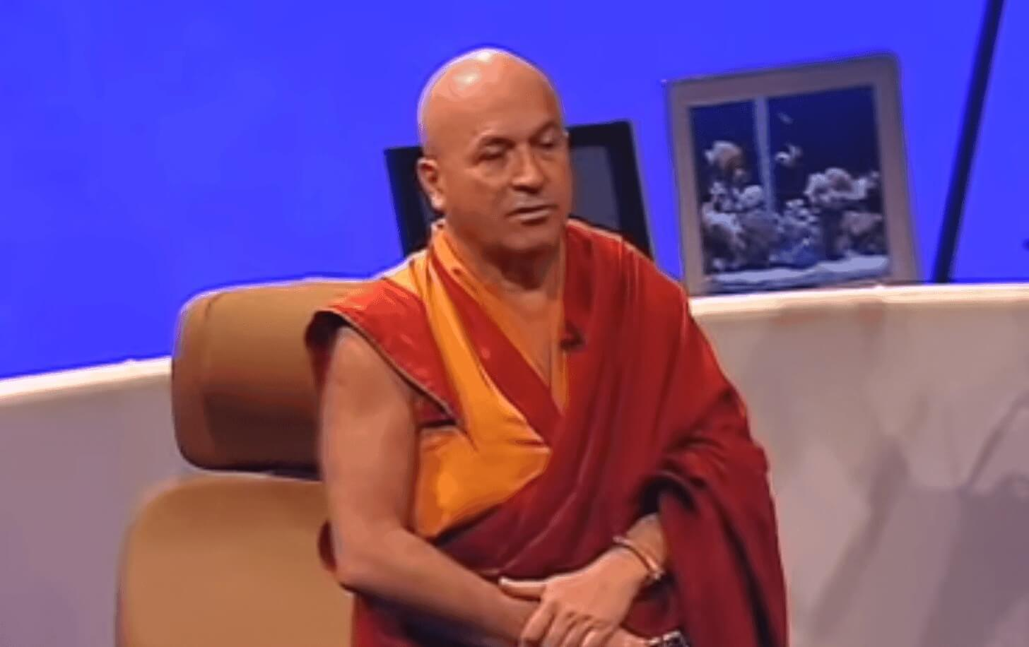 The Habits Of Happinessby Matthieu Ricard