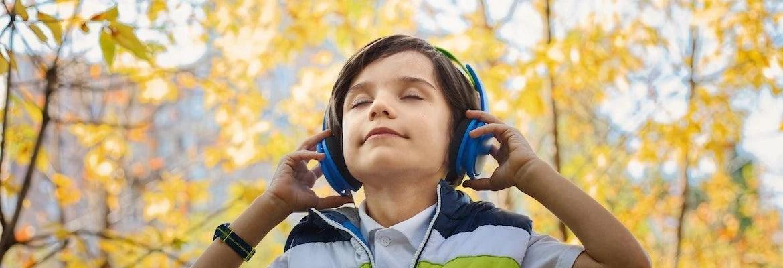 meditation for kids, meditation scripts for kids