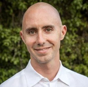 sean fargo, mindfulness teacher for better sleep