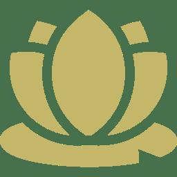 Free Meditation Scripts