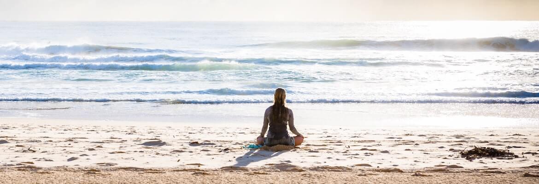 Mindfulness Teaching Fundamentals