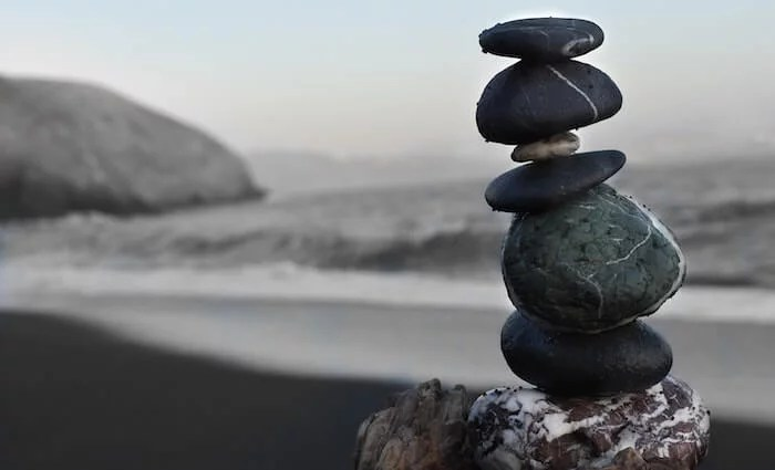 7 Things to Try When Mindfulness Doesn't Work