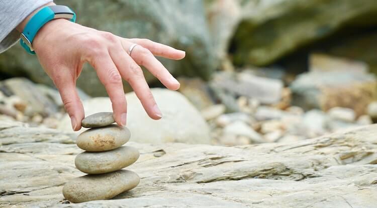 9 Ways to Practice Mindfulness Without Meditation