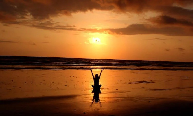 Mindfulness vs Meditation