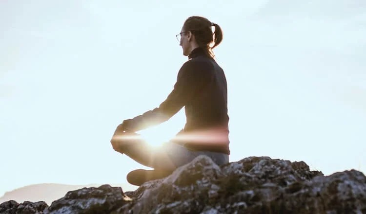 Benefits of Meditation: 25 Myths and Facts