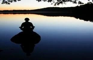 Everything is Spiritual Practice