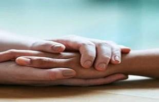 Forgiveness Practice