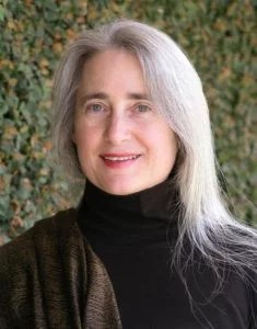 Shaila Catherine, mindfulness teacher