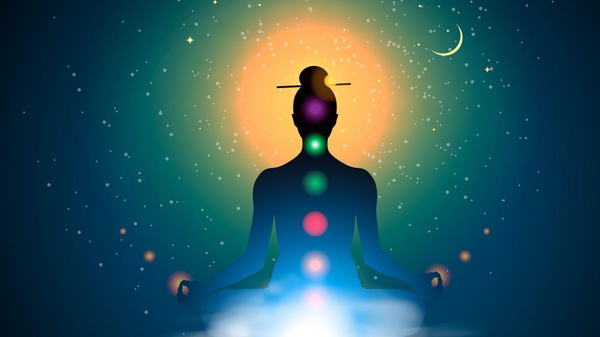 Sleep Appreciation Meditation