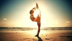 Gentle Mindful Yoga