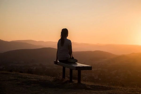 Bonus 15-minute Meditation