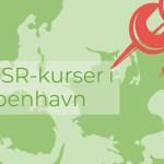 MBSR-kurser i København 2018
