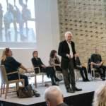 5 danske og internationale forskere: Derfor har vi brug for mindfulness