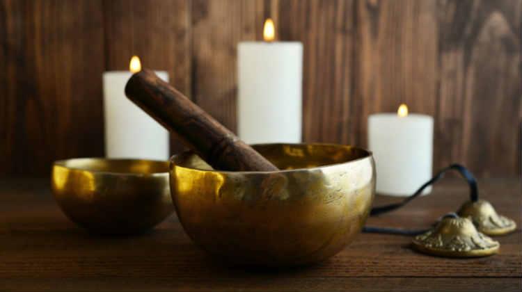 BREVKASSE: Er der noget religiøst ved mindfulness?