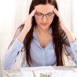 Kan mindfulness hjælpe ved hjernerystelse?