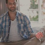 Det er vigtigt, at du finder en god meditationsstilling, når du skal sidde stille i lang tid.