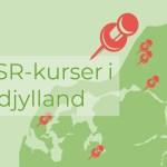 MBSR-kurser i region Nordjylland