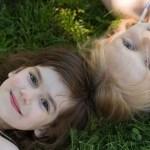 Mindfulness-apps til børn på dansk
