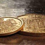 Hvad er dana og hvor meget skal jeg betale?