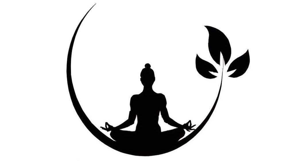 Sit Happens: Holiday Oasis (Silent Meditation