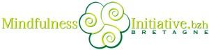 Mindfulness Initiative Bretagne