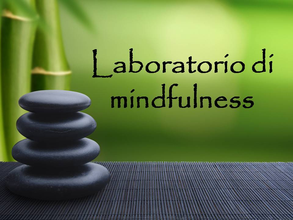 laboratorio-di-mindfulness