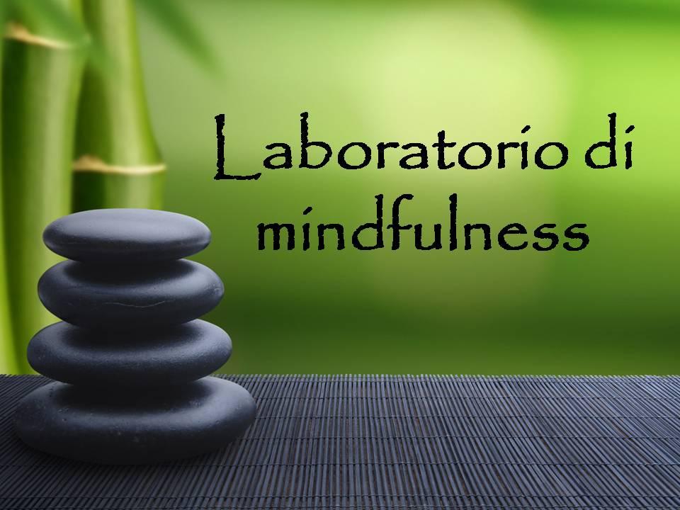 laboratorio-di-mindfulness