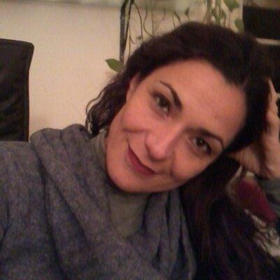Paola Massaroni