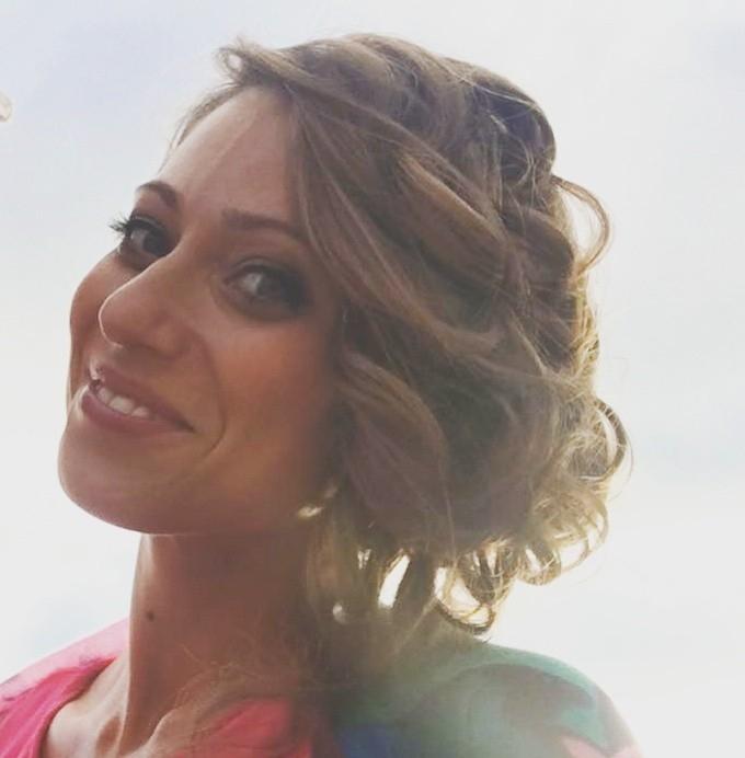 Francesca De Luca