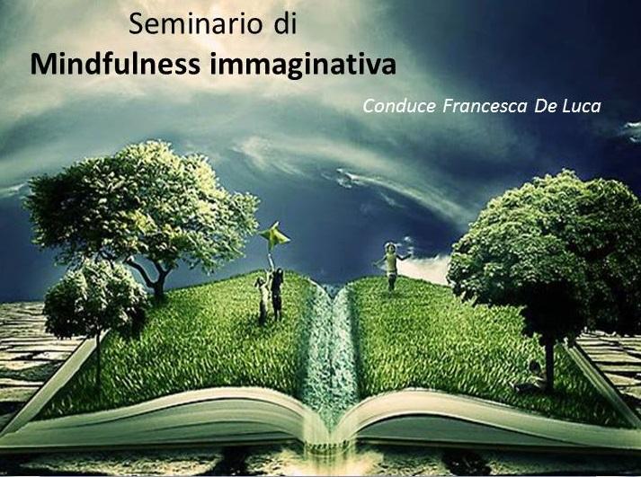 mindfulness immaginativa Fra25otto
