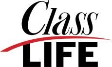 logo class life