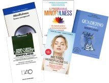 mindfulness3.jpg