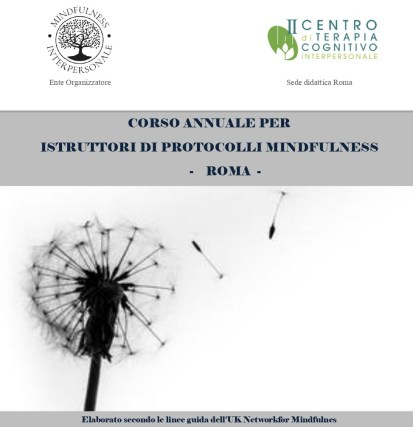 programma Istruttori Roma (1)_pages-to-jpg-0001